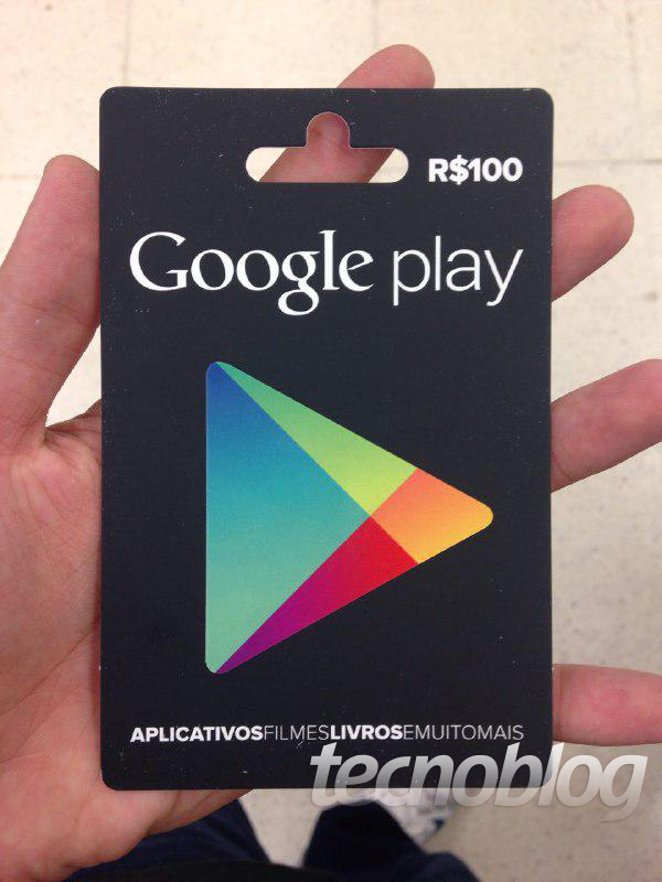 google-play-gift