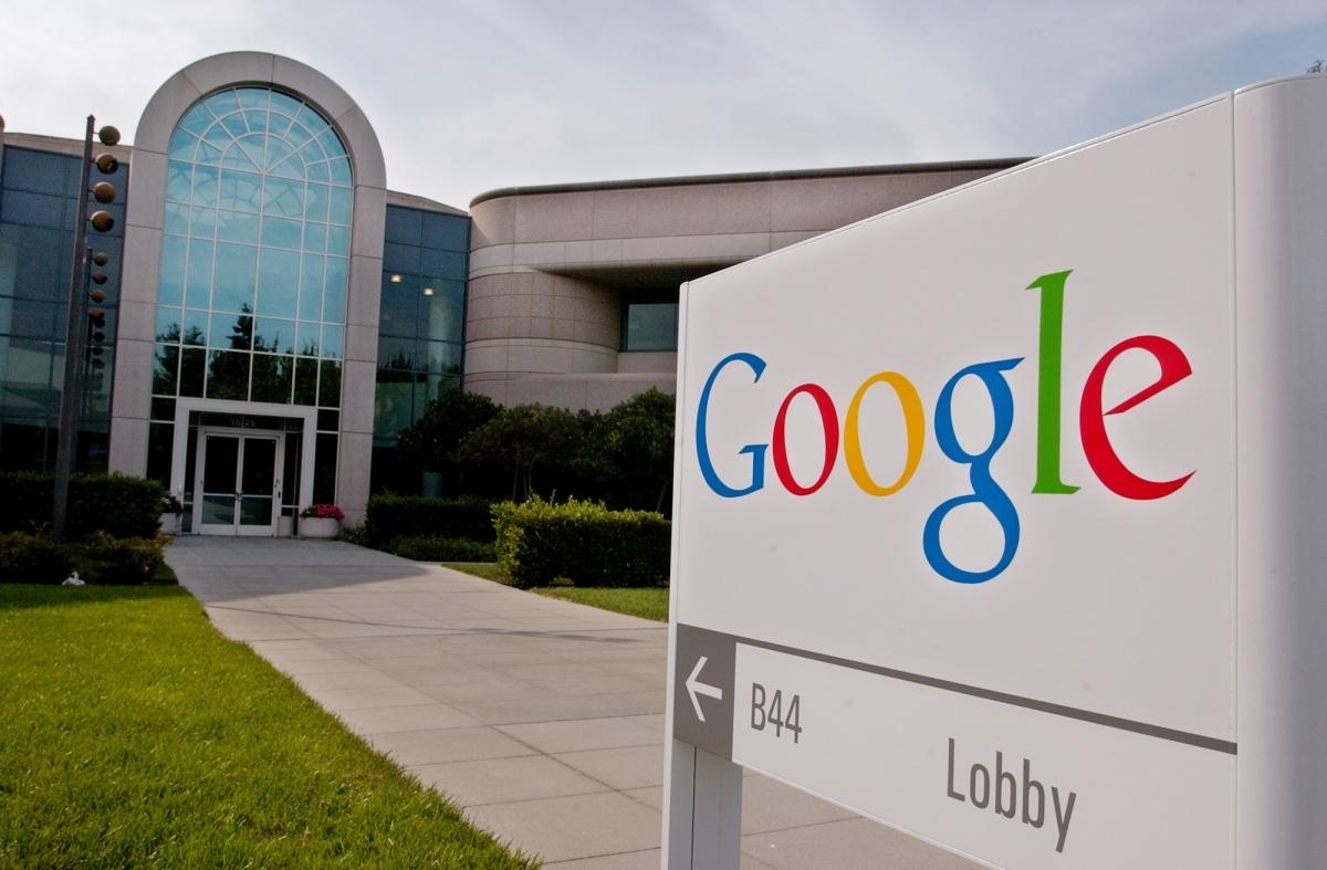 Rumor: Google deve lançar operadora de celular própria nos Estados Unidos - Tecnoblog