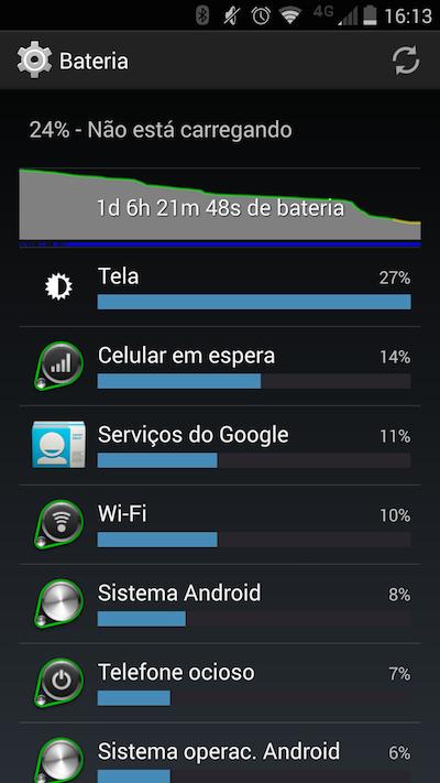 moto-maxx-bateria-screenshot-alt