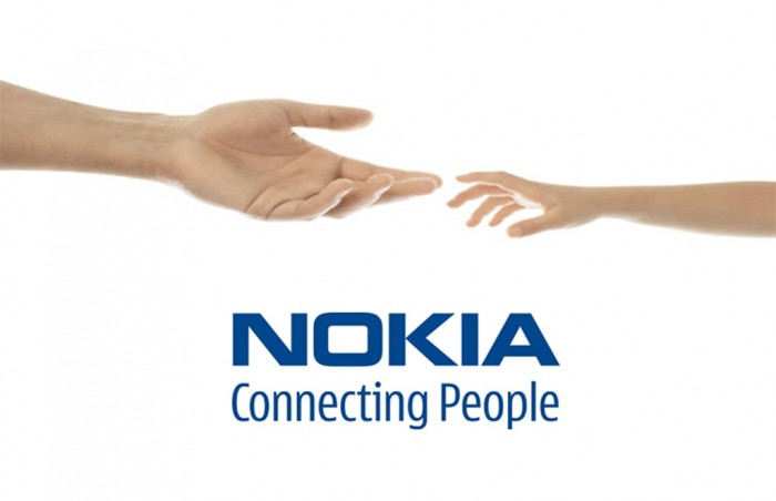 Nokia - marca