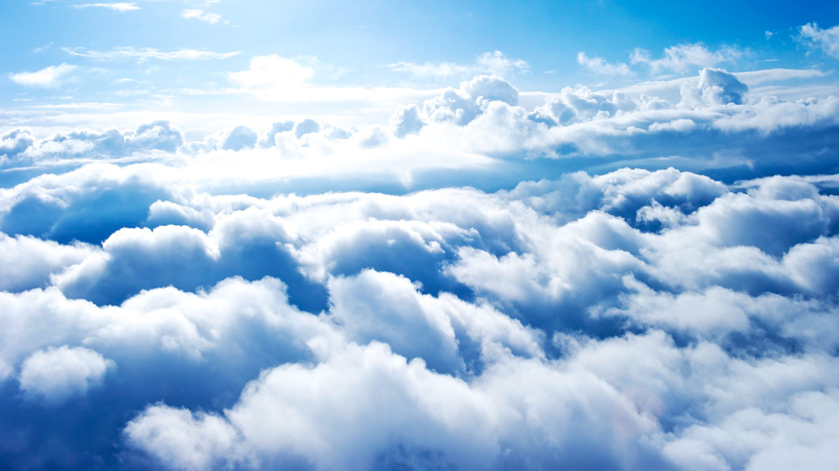 Qual o melhor serviço de armazenamento na nuvem? | Tecnoblog