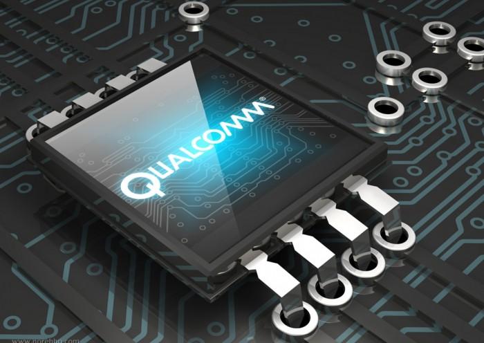 Chip Qualcomm
