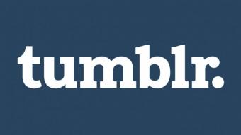 Até o fundador do Tumblr decidiu deixar o serviço