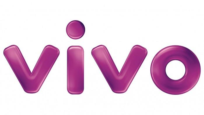 vivo-logotipo