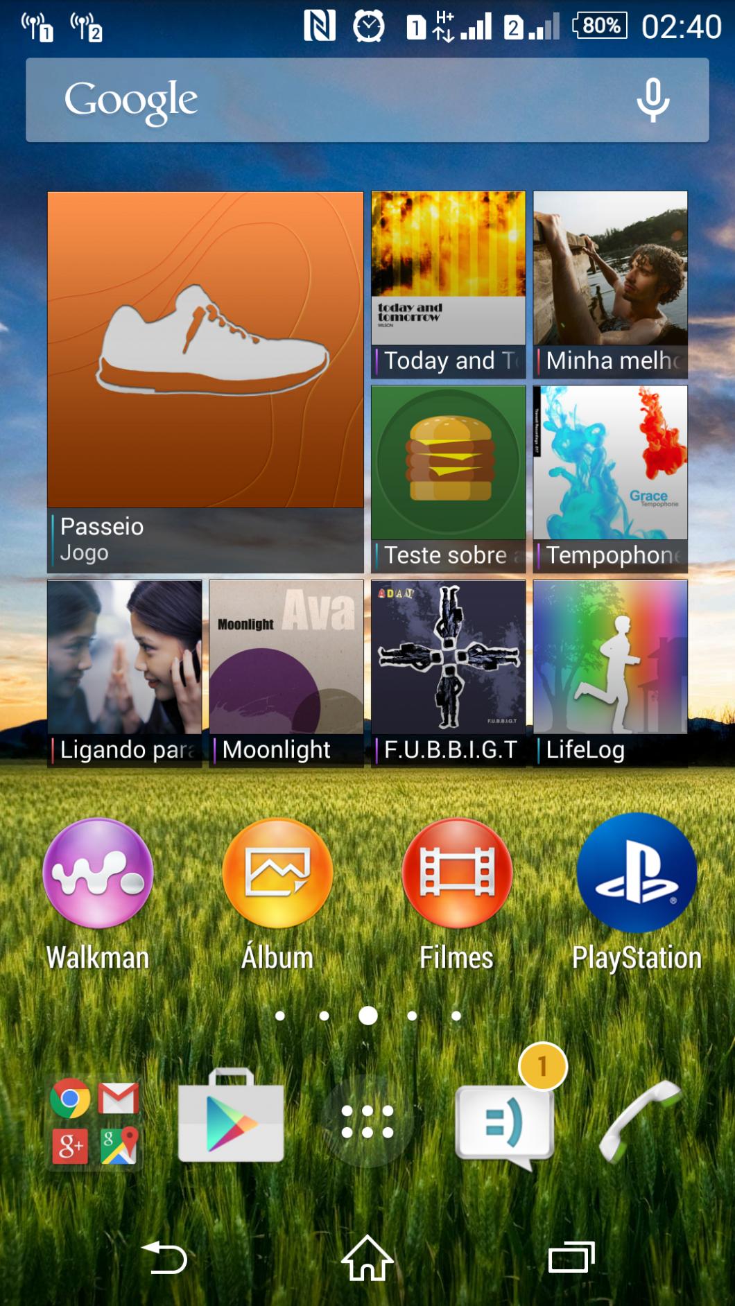 Screenshot_2014-11-15-02-40-26