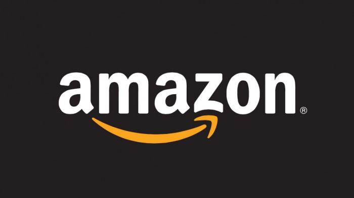amazon-logotipo-marca