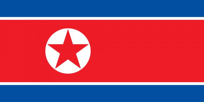 bandeira-da-coreia-do-norte