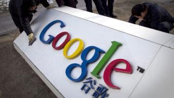 Google confirma fim do Dragonfly, projeto de buscador censurado para a China