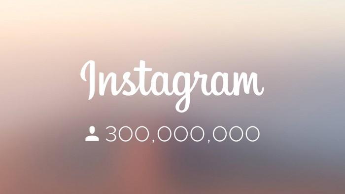 instagram-300-milhoes