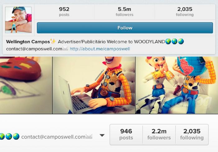 instagram-queda-seguidores