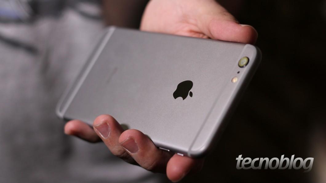 iphone-6-pegada