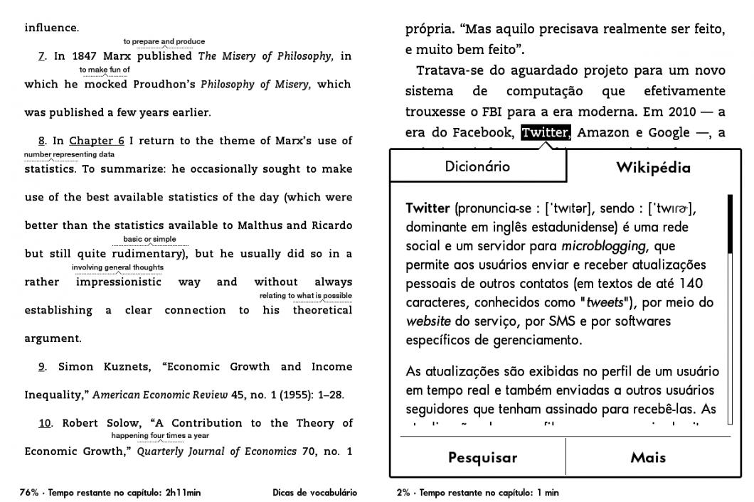 kindle-ingles-wikipedia