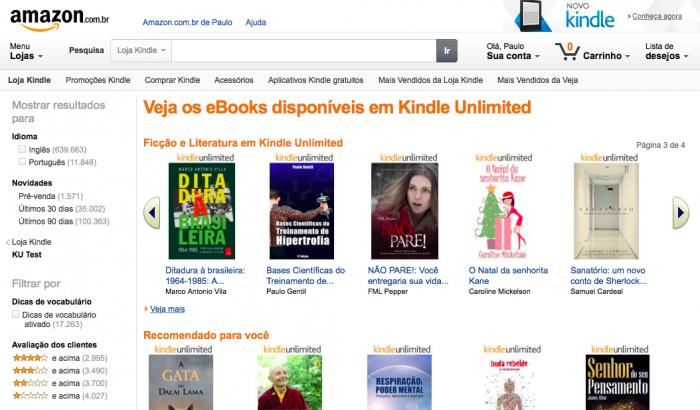 kindle-unlimited-brasil-livros
