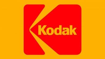 Kodak diz que vai lançar criptomoeda e ações disparam 60%