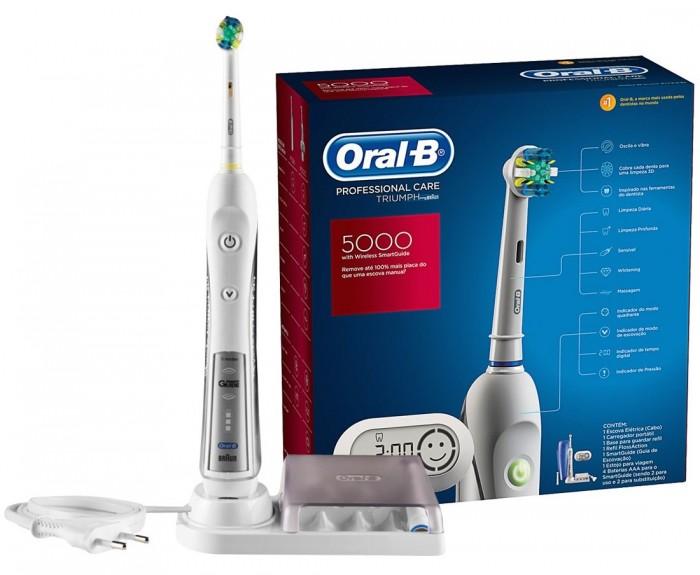 oral-b-professional-care-5000