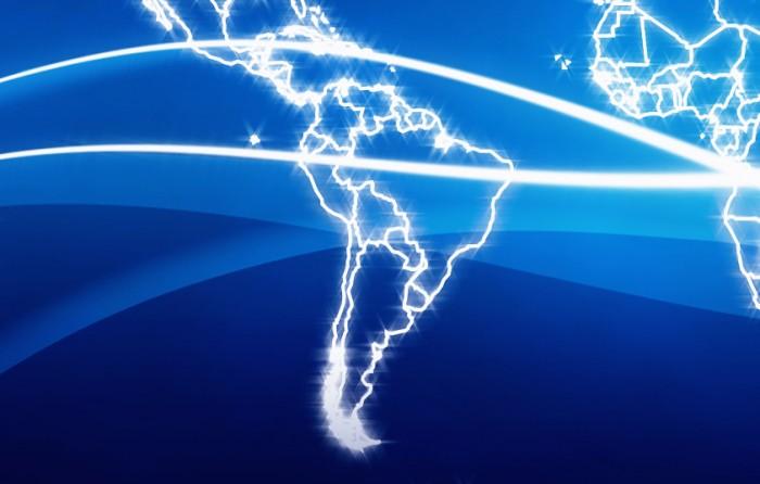 rede-mundo-internet
