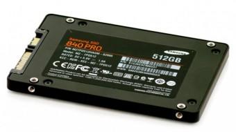 Qual a vida útil de um SSD na prática?