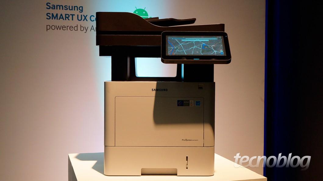samsung-impressora-android-m4580fx
