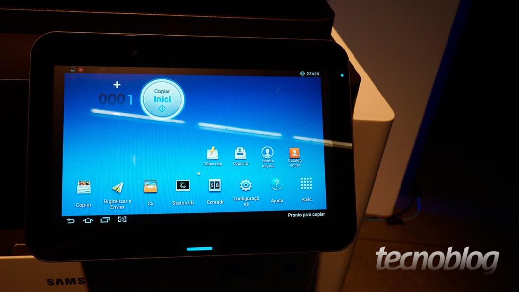 samsung-impressora-android-touchwiz