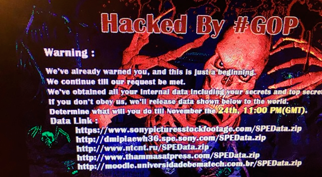 sony-pictures-hackeado