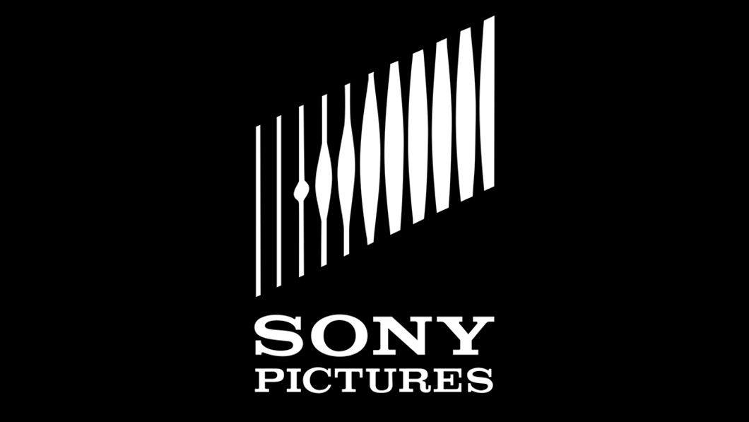 Tudo o que você precisa saber sobre os ataques e vazamentos sofridos pela  Sony Pictures | Tecnoblog