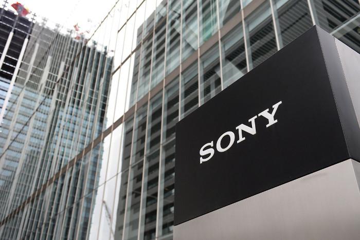 Sony ameaça processar Twitter por ajudar a disseminar informações vazadas - Tecnoblog
