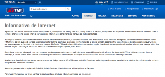 tim-internet