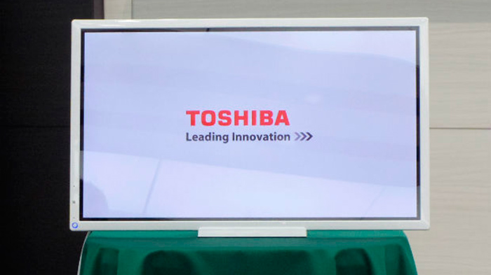 toshiba-tt301