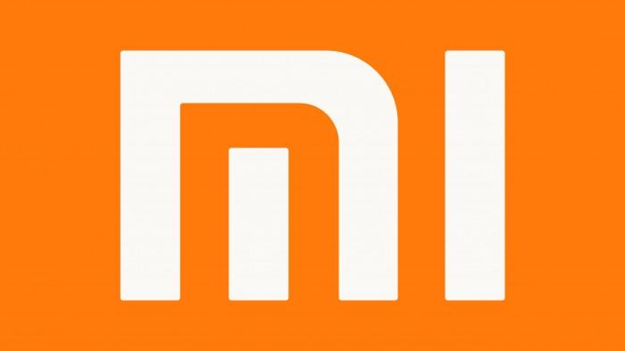 xiaomi-logotipo-marca