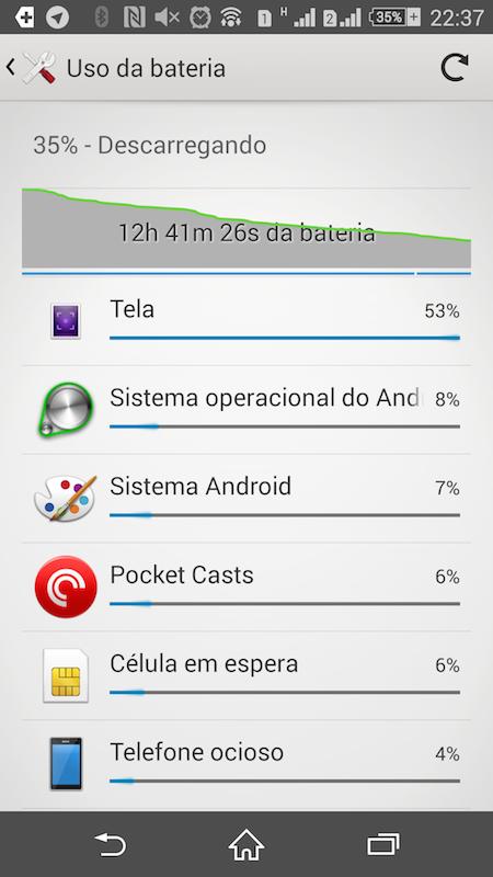 xperia-z3-bateria