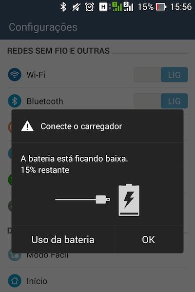 zenfone-6-bateria