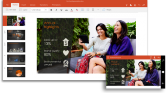 PPT reader: 5 formas de ver slides sem ter PowerPoint