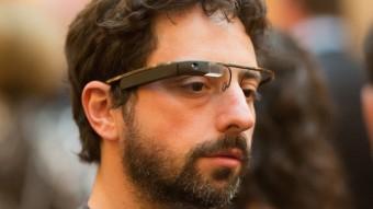 7cef662b05a19 Google Glass terá nova fase, mas sem o programa que distribui os óculos