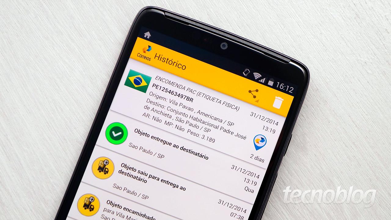 app para rastrear celulares nokia