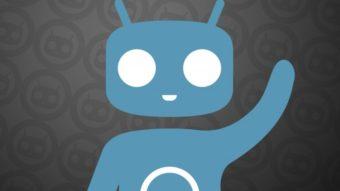 É o fim do CyanogenMod (mas ainda há esperança)