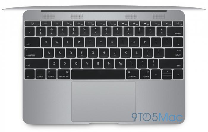 keyboardgray-copy