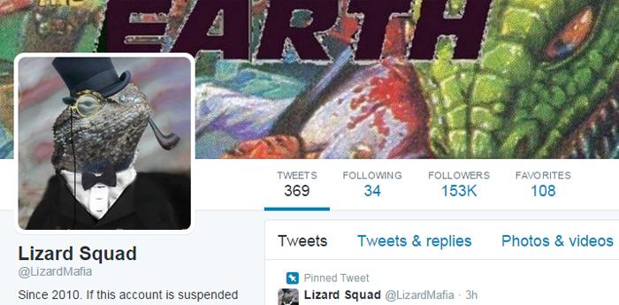 lizard-tweet