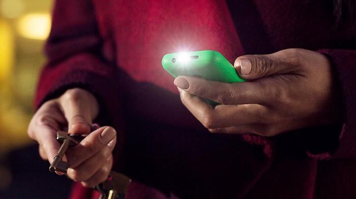 nokia-215-lanterninha