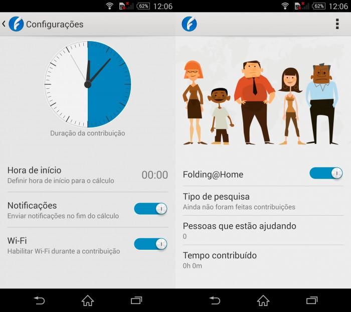 sony-folding-app