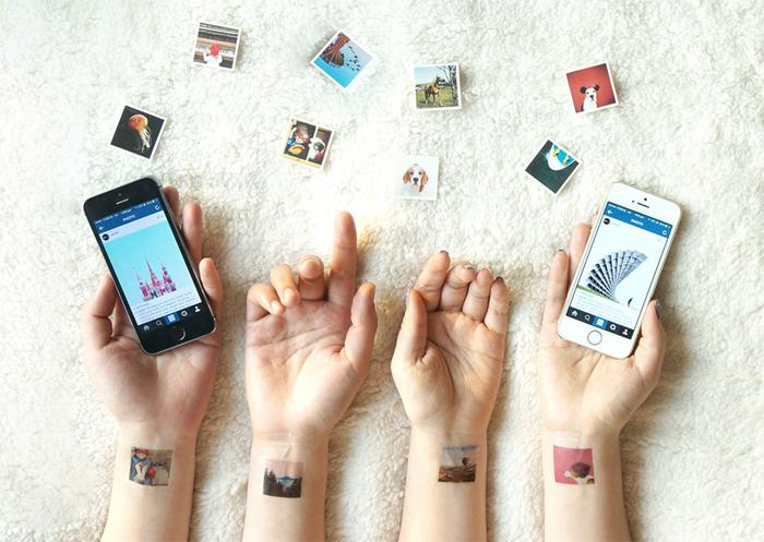tatuagem-instagram