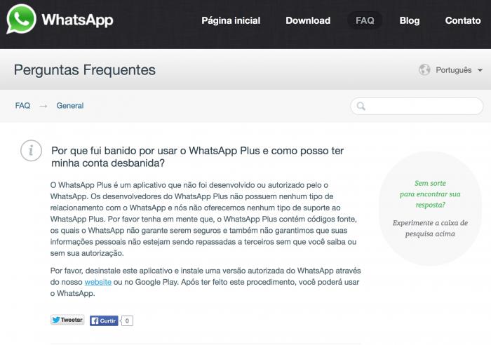 whatsapp-faq