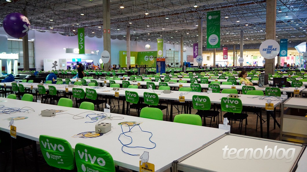 cpbr8-arena