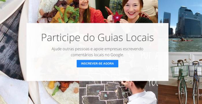 guias-locais-google