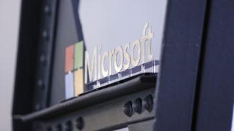 Microsoft vai lançar antivírus Defender para Android e iOS