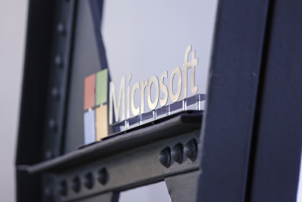 Microsoft to launch Defender antivirus for Android and iOS