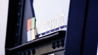 Todas as novidades que a Microsoft apresentou hoje (outubro de 2016)