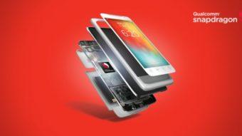 Snapdragon 615, 616 e 617: benchmarks, desempenho e lista de smartphones