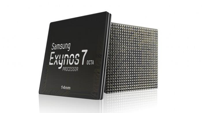 Samsung está pronta para produzir em massa chip Exynos de 14 nm (e o que isso significa) – Tecnoblog
