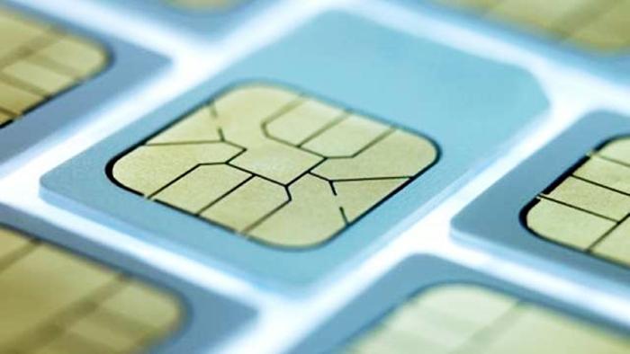 Gemalto diz que seus SIM cards são seguros, apesar do ataque da NSA – Tecnoblog