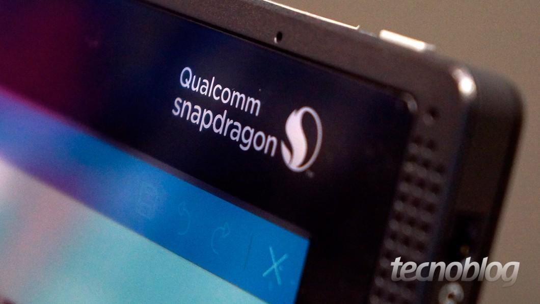 snapdragon-810-logo